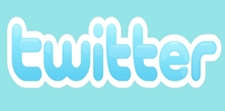 Página no twitter